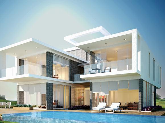 Jewel Building Contracting LLC ::